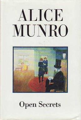 The secrets of love three rakish tales 1986 - 1 1