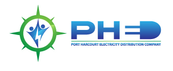 Port Harcourt Electricity Distribution Company - Wikipedia