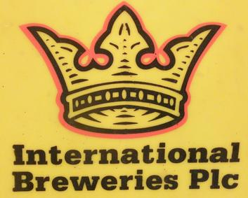 Image result for international breweries plc