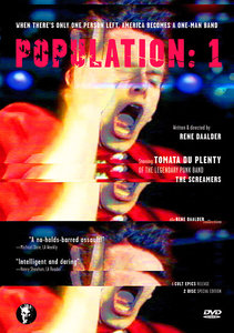 Population One (1986 film).jpg