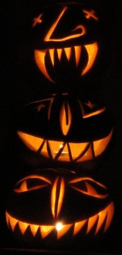 File:Pumpkins2009.jpg