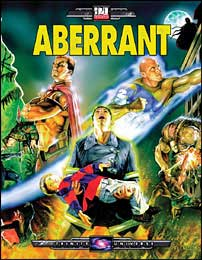 RPG abberantd20 cover.jpg