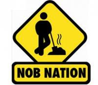 <i>Nob Nation</i>