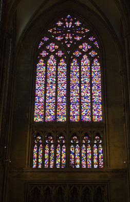 Richter window Cologne Cathedral.jpg