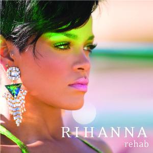 2008 single by Rihanna