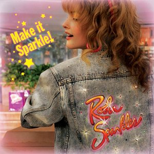Lets Go to the Mall 2007 single by Robin Sparkles