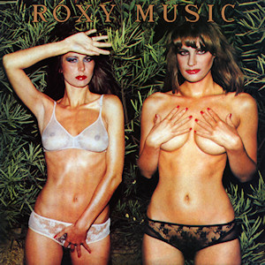 A rodar XIV  - Página 17 Roxy_Music-Country_Life