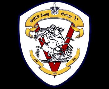 King George V School Seremban Wikipedia