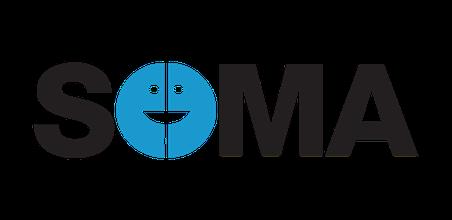 SOMA Messenger - Wikipedia