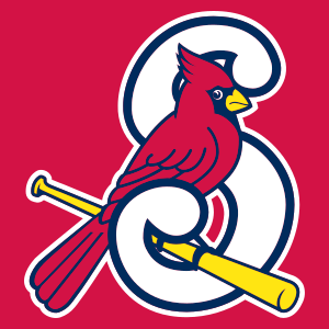 File:SPRcardinals.PNG