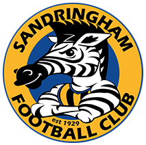 Sandringham Football Club Australian rules football club