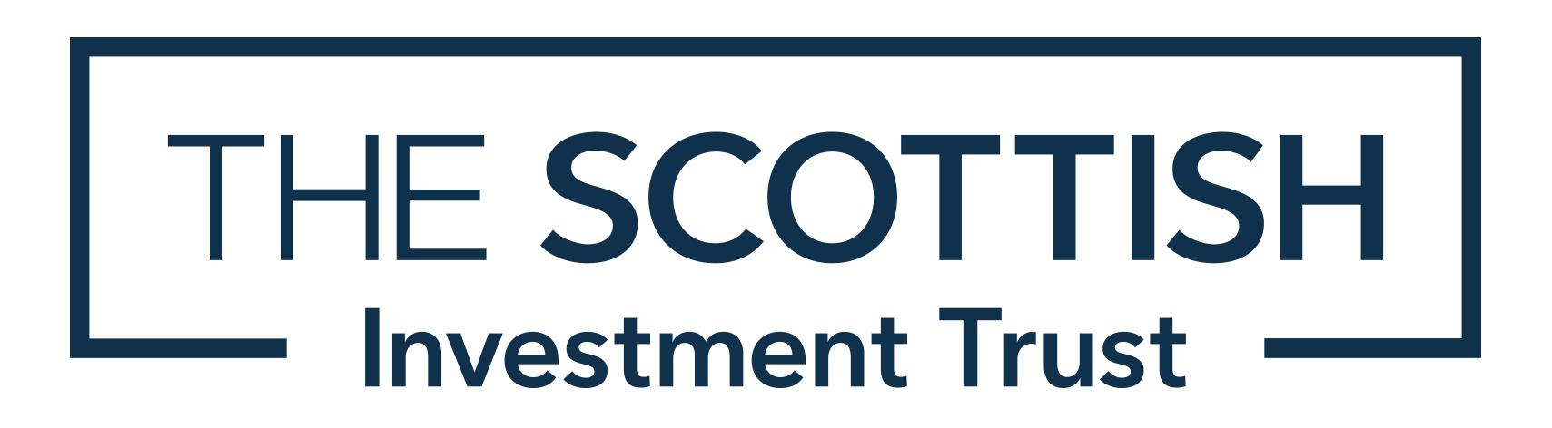 scottish investment trust wikipedia