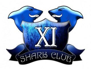 Sharks XI FC