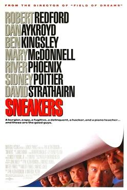 Sneakersmovie.jpg