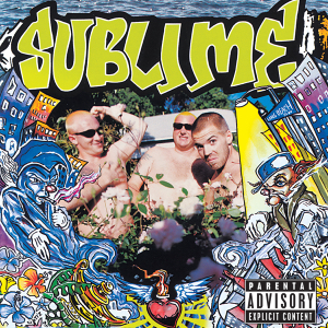 Sublime-SecondHandSmoke.jpg ?(300 × 300 pixels, file size: 43 KB, ...