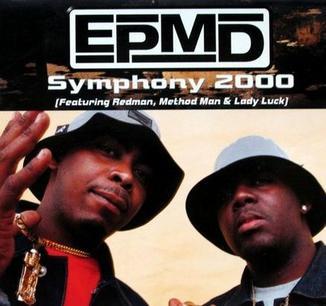 Symphony 2000