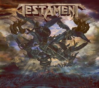 File:Testament ...