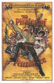 The-pirates-of-penzance-1982.jpg