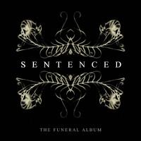 Sentenced (The Funeral Album 320 KBS)