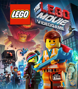 http://upload.wikimedia.org/wikipedia/en/a/aa/The_Lego_Movie_Videogame_cover.jpg