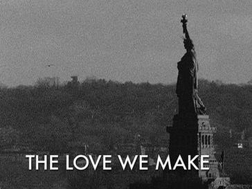 Video make love youtube