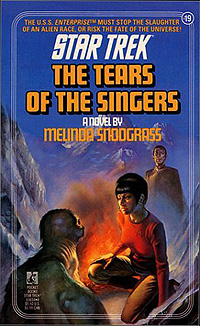 The Tears of the Singers.jpg