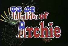 The U.S. of Archie.jpg