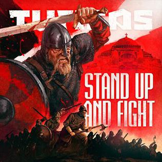 http://upload.wikimedia.org/wikipedia/en/a/aa/Turisas_-_Stand_Up_and_Fight.jpg