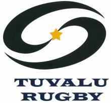 Tuvalu national rugby sevens team