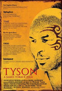 File:Tysonfilmposter.jpg