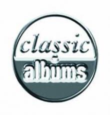<i>Classic Albums</i> film