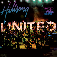 Hillsong united old songs