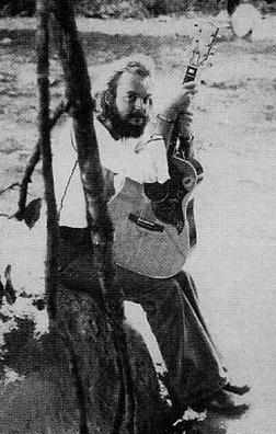 Vytas Brenner Wikipedia