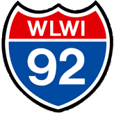 WLWI-FM logo.png