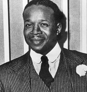 Walter Davis Blues Wikipedia
