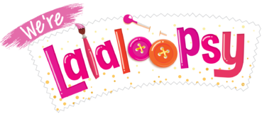We're Lalaloopsy - Wikiwand on