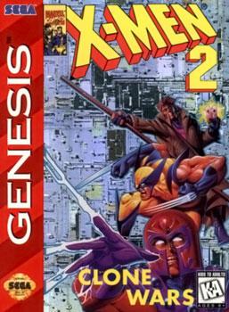 X-Men_2_Clone_Wars_cover.jpg