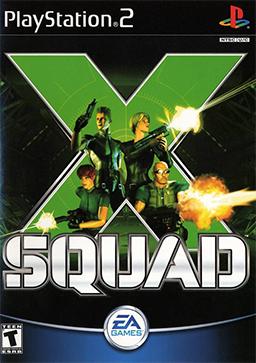 File:X-Squad Coverart.png