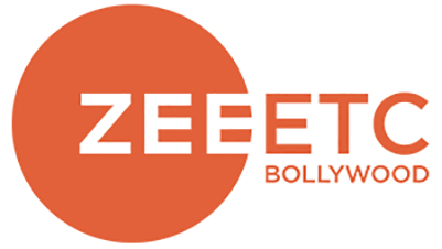 Zee Etc Bollywood Wikipedia Stay amazed with new hindi bollywood video songs only at bollywood hungama. zee etc bollywood wikipedia