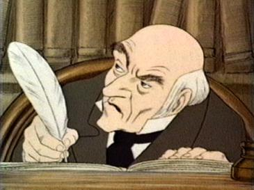 File:A Christmas Carol (1971 film).jpg