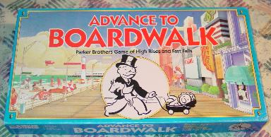 Advance to Boardwalk Advance_to_Boardwalk_box_lid