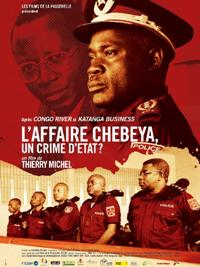 Affaire Chebeya poster.JPG