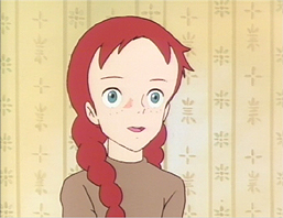 File Anne Of Green Gables Anime Series Screenshot Jpg