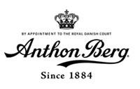 Anthon Berg Chocolate Liqueurs Uk Shops