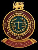 Auditor General of Sri Lanka