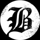 Beartooth (band) - Wikipedia