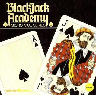 Wikipedia Blackjack