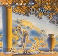Blue World (The Moody Blues single - cover art).jpg