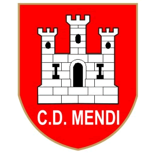 CD Mendi - Wikipedia