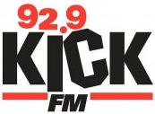 CKIC-FM.png